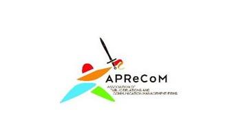 APReCOM
