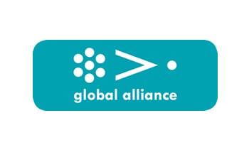 Global Alliance